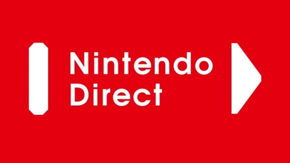 Nintendo-Direct-1-1220x686.jpg