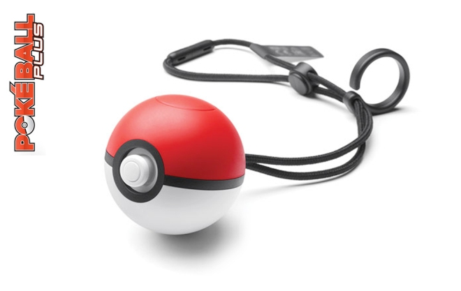 pokeball plus.jpg