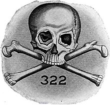 Ubisoft Delays Skull and Bones