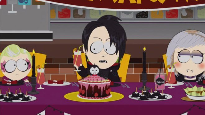 south-park-the-fractured-but-whole-dlc-release-date-goths-729x410.jpg.optimal