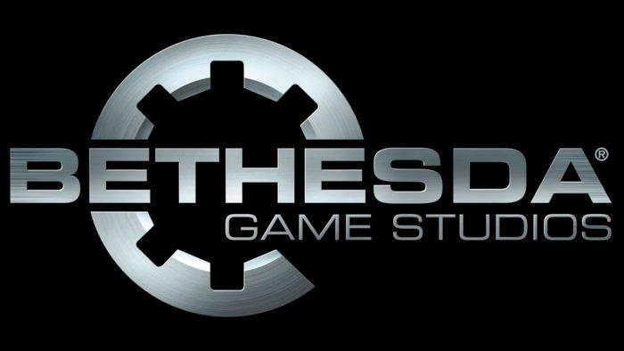 Bethesda at E3 2018recap