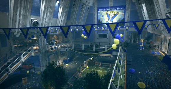 Fallout-76 reclamation day.png