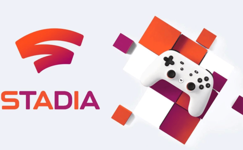 Google Stadia Pricing Detailed Along with GameAnnouncements