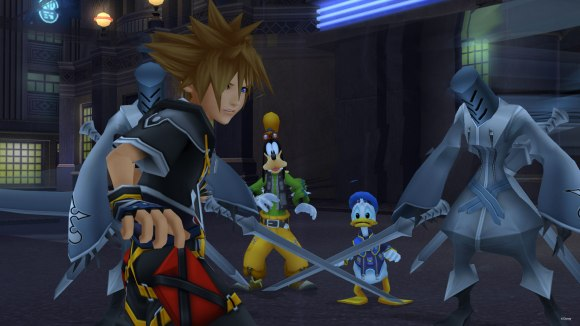 kingdom-hearts-1.5-2-3.jpg