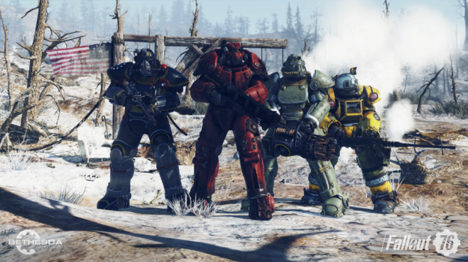 fallout 76 power armor.png