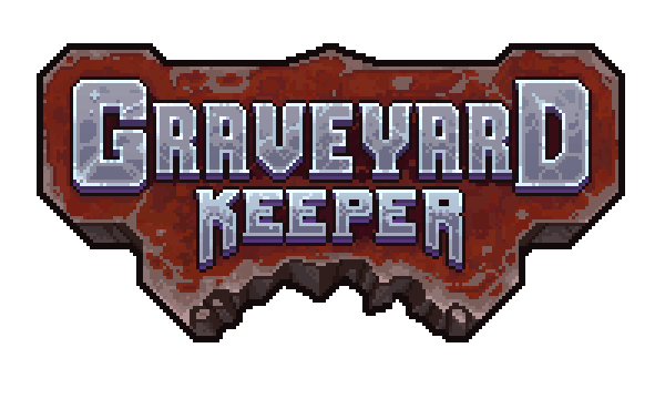 Graveyard Keeper is coming to the Switch soon!