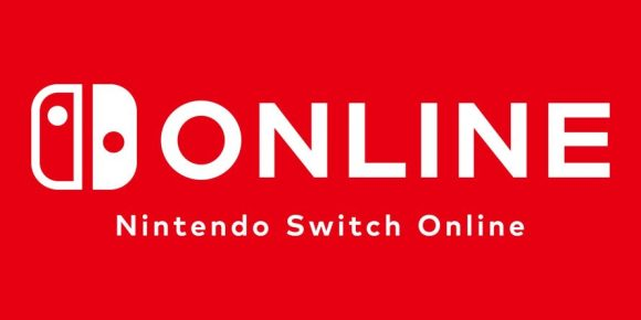 Nintendo-Switch-Online-890x445