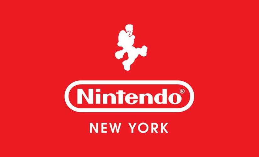 You Can Play Super Smash Bros. For Nintendo Switch At Nintendo NY During E3 Week!