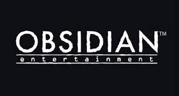 Obsidian Entertainment Teases SpecialAnnouncement