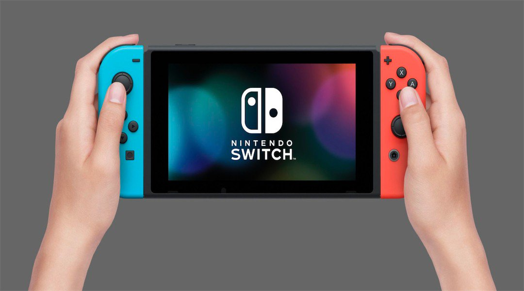 nintendo-switch-outsell-wii-u-reggie-fils-aime.jpg.optimal.jpg