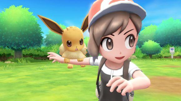pokemon_lets_go_pikachu_and_eevee-2.jpg