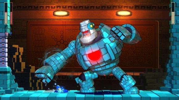 Mega Man 11 Picture 2.jpg