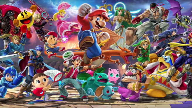 super-smash-bros-ultimate-nintendo-656x369.png