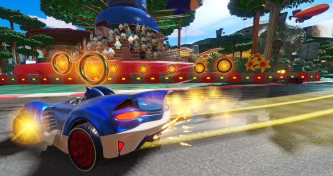 team_sonic_racing_1-740x392.png