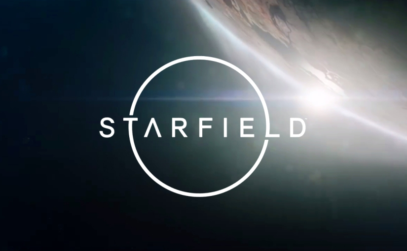 Elder Scrolls VI and Starfield will not be at E3 2019, according toBethesda