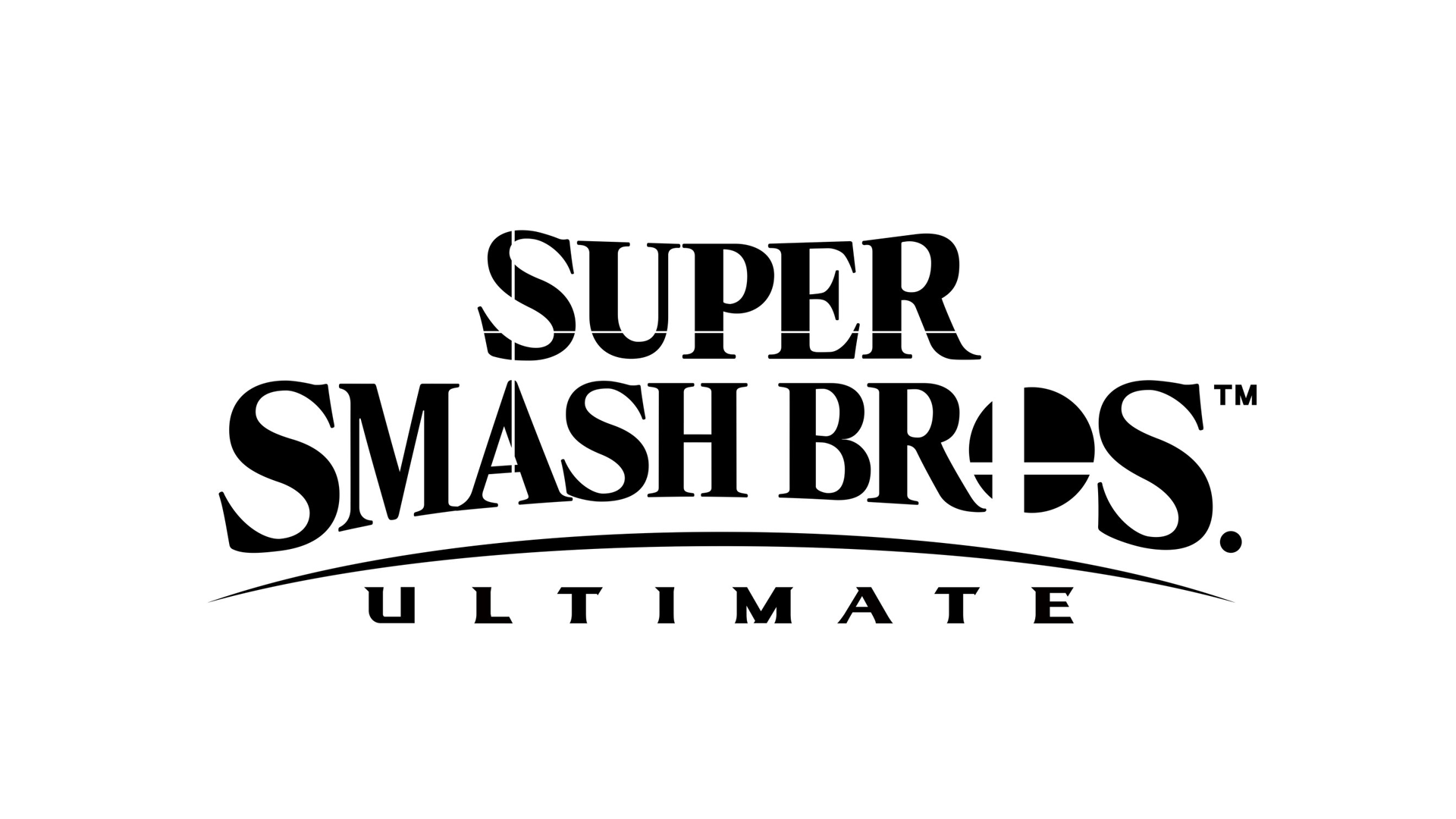smash-ultimate.png