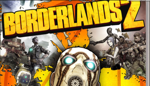 BL2.PNG