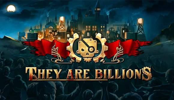 TheyAreBillions_Logo