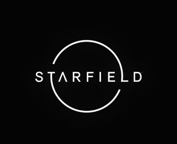 starfield-logo