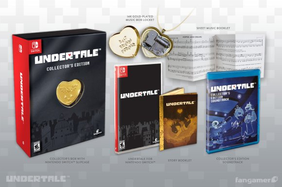 undertale collectors switch.jpg