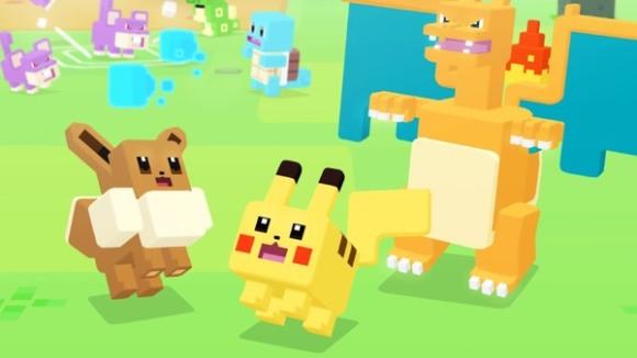 pokemon-quest-artwork.jpg