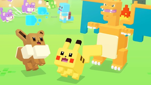 pokemon-quest-artwork.jpg
