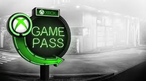 Microsoft Talks PC. Game Pass Coming to Windows andMore