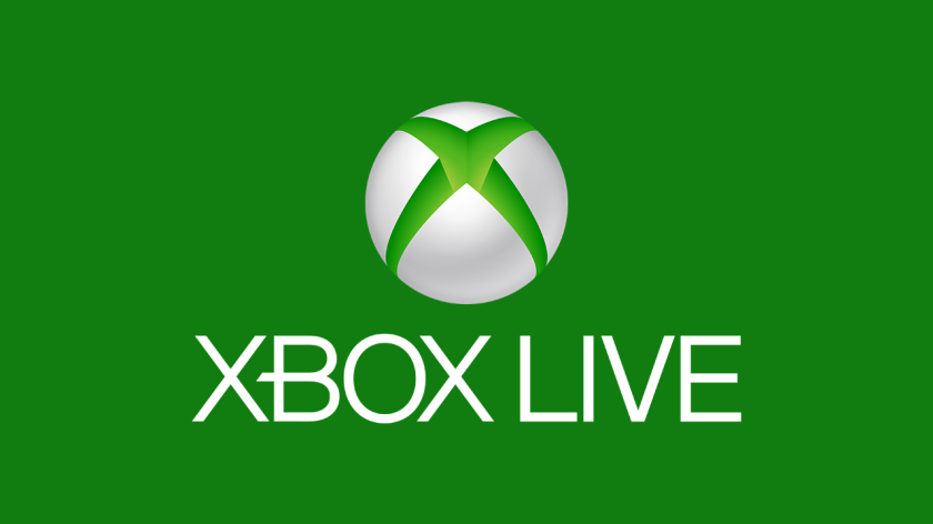 xbox-live-1506684795604_1280w.png