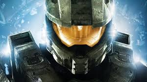Master Chief Collection Heading To PC