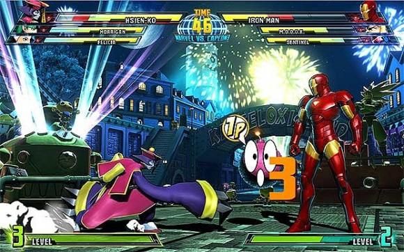 marvel-vs-capcom3_1827693b.jpg