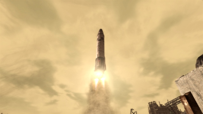 fallout 76 missile launch.jpg