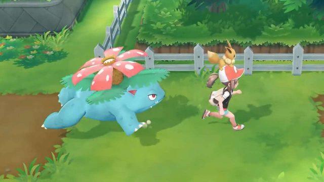 pokemon-lets-go-follower-e1542380346776.jpg