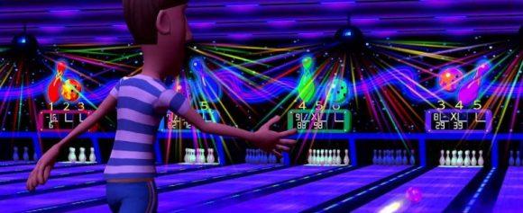 carnival-games-screenshot-780x320.jpg