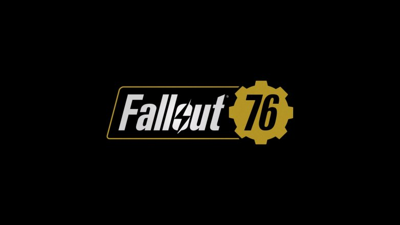 Fallout 76 is getting new content throughout2019