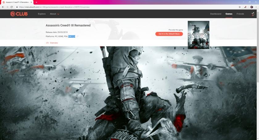 asscreed-3website.jpg