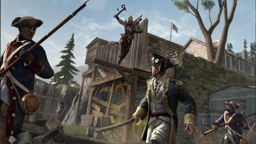 Ubisoft Website.PNG