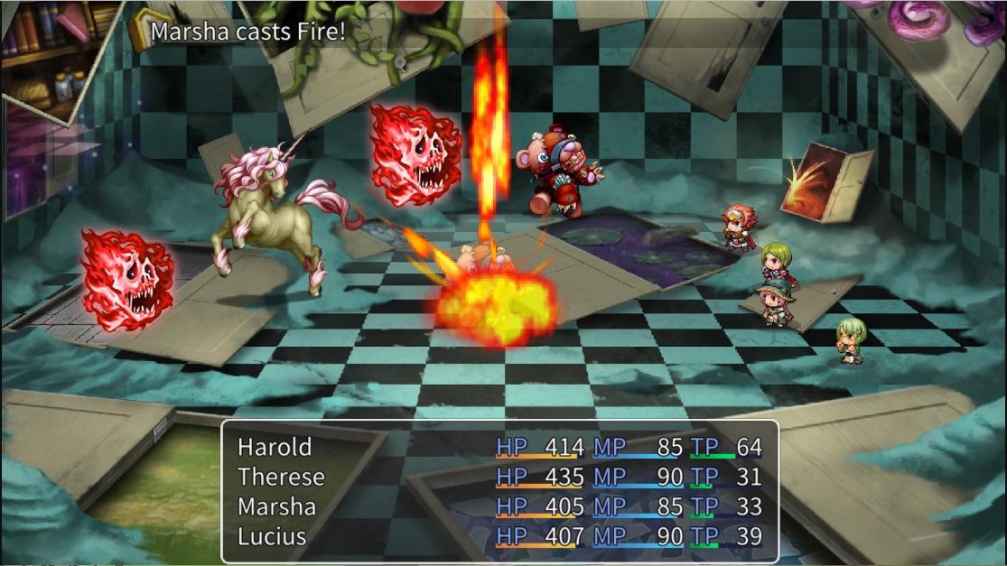 RPG MAKER MV_2.PNG