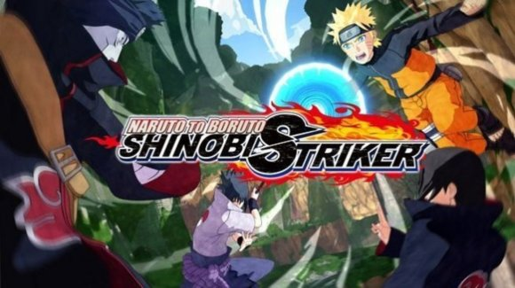 naruto-to-boruto-shinobi-striker-release-date.jpeg