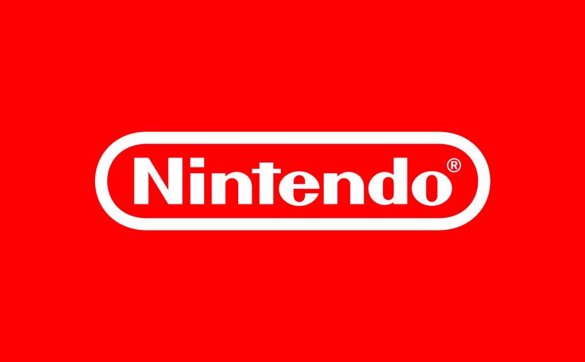 A Cast of Characters- Nintendo Direct at E3 2019Recap