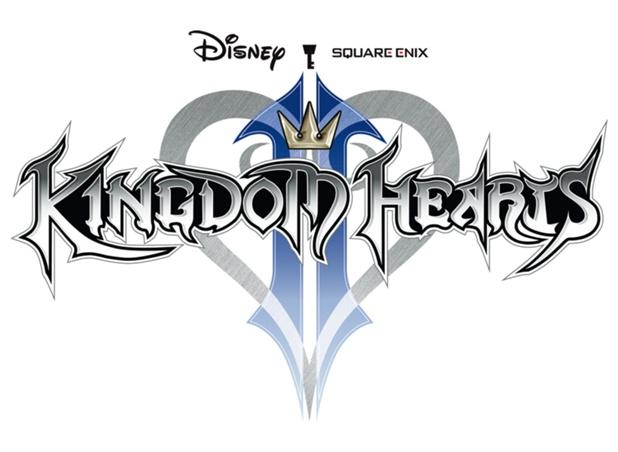 Kingdom Hearts 2 (Final Mix) VanitasMod