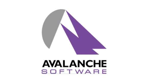 1-avalanche_software_logojpg