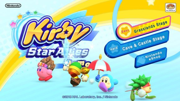 Kirby-Star-Allies-Demo