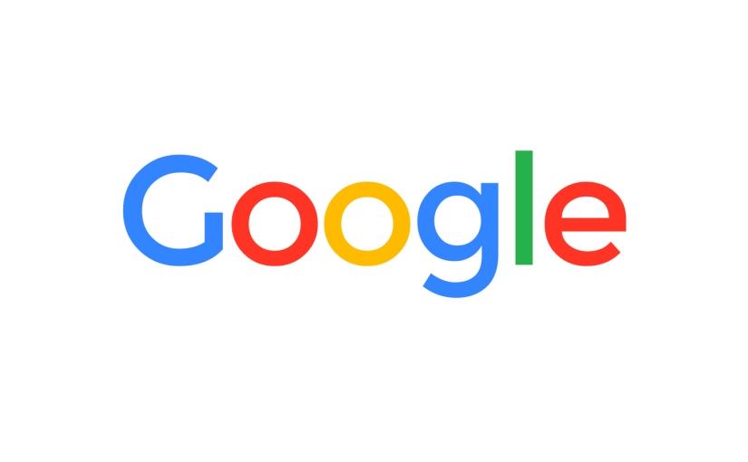 Gaming the GoogleWay