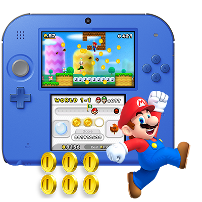 2ds-NSMB2-front_blue.png