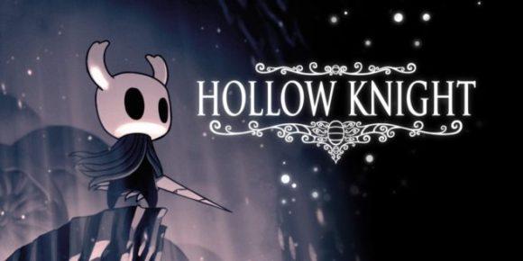 hollow-knight-6-656x328.jpg
