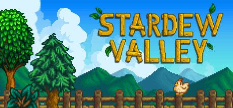 Time to Bust Out Your Switch and Head Back to the Farm- Stardew Valley is Coming to Nintendo Switch on October 5th!