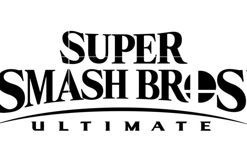 Super Smash Bros character render for Jokerrevealed