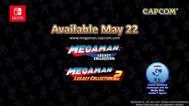 mega-man-legacy-656x369
