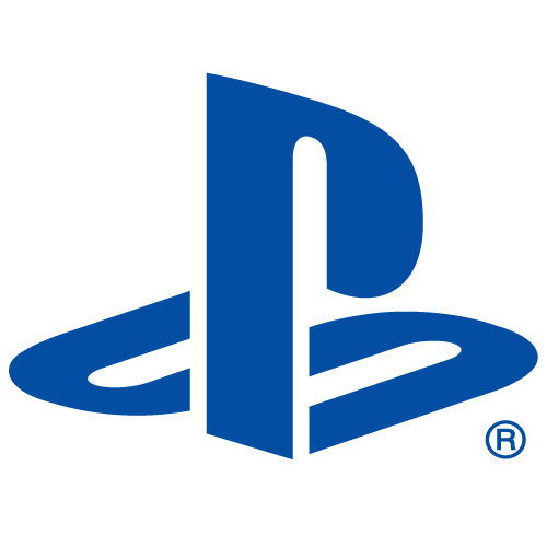 Sony President and CEO, Chief of PlayStation Leaving After 27 Years With the Company