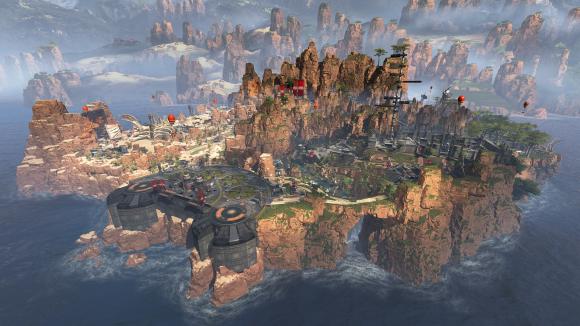 APEX_Legends_Screenshot_World_Overview_Final_Clean.png